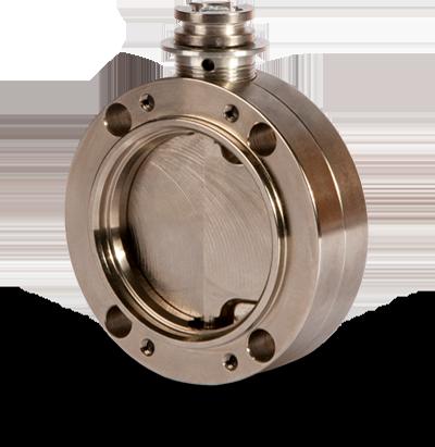 valve-closed