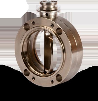 valve-half-opened