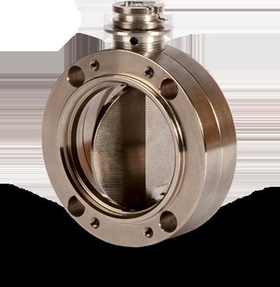 valve-opened