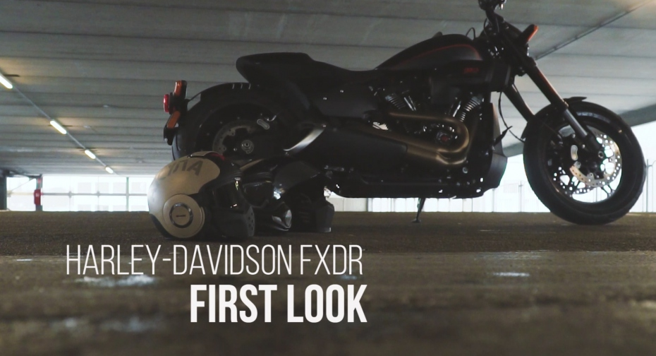 FXDR-first-look