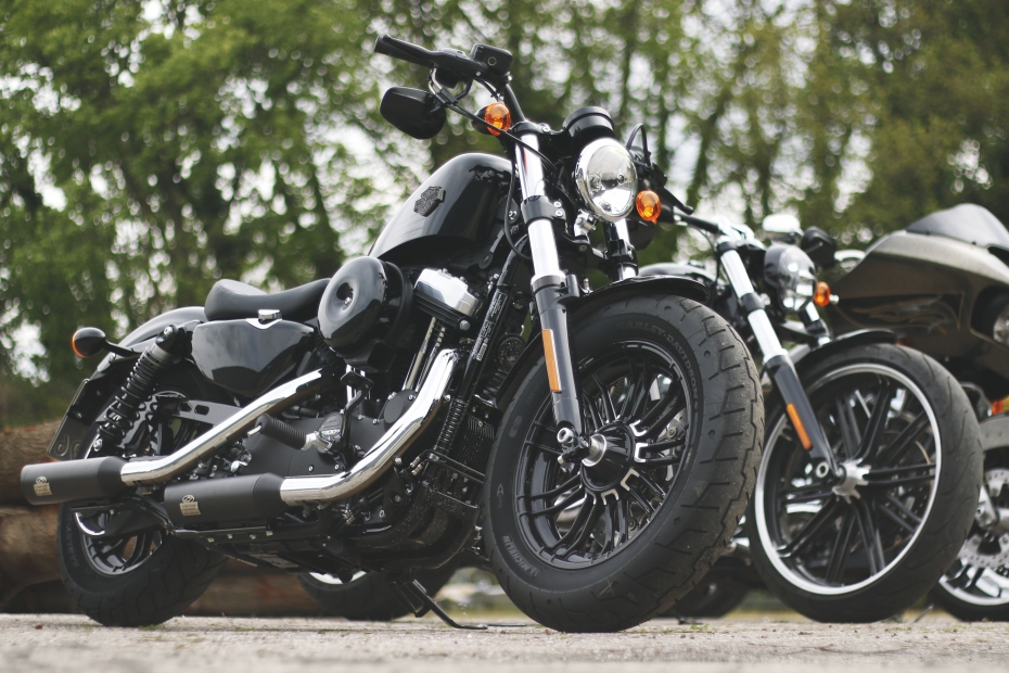 softail-group-hd