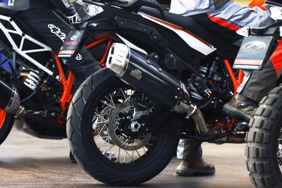 ktm-group-dr-jekill-mr-hyde-exhaust