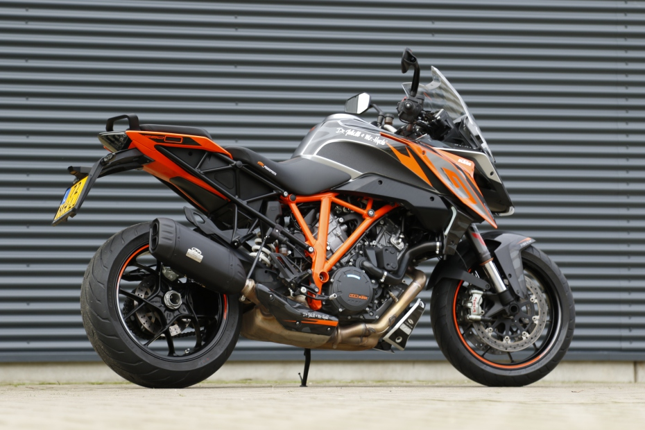 ktm-sports-tourer-exhaust-jekill-hyde